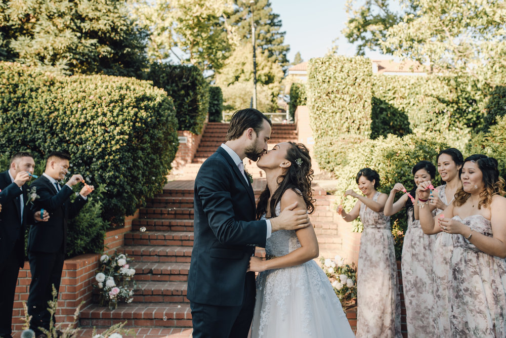 Main and Simple Photography_2017_Wedding_Oakland_S+B-1507.jpg