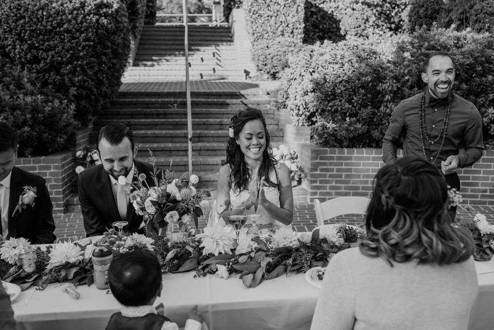 Main and Simple Photography_2017_Wedding_Oakland_S+B-1530.jpg