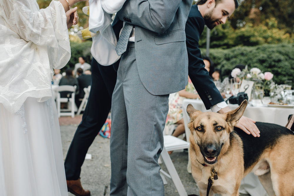 Main and Simple Photography_2017_Wedding_Oakland_S+B-1612.jpg