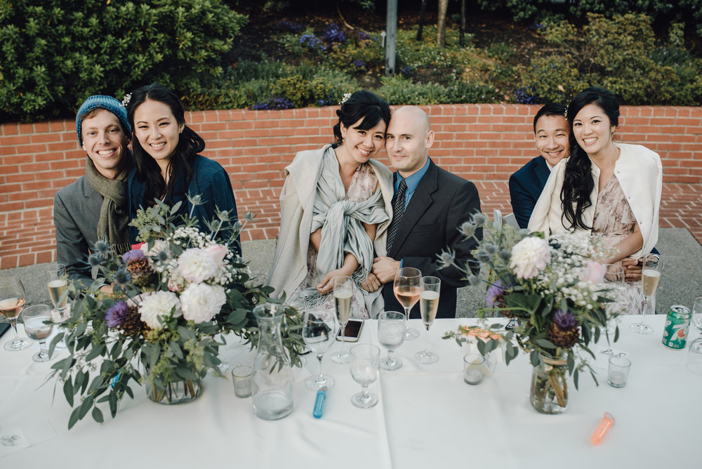 Main and Simple Photography_2017_Wedding_Oakland_S+B-1630.jpg