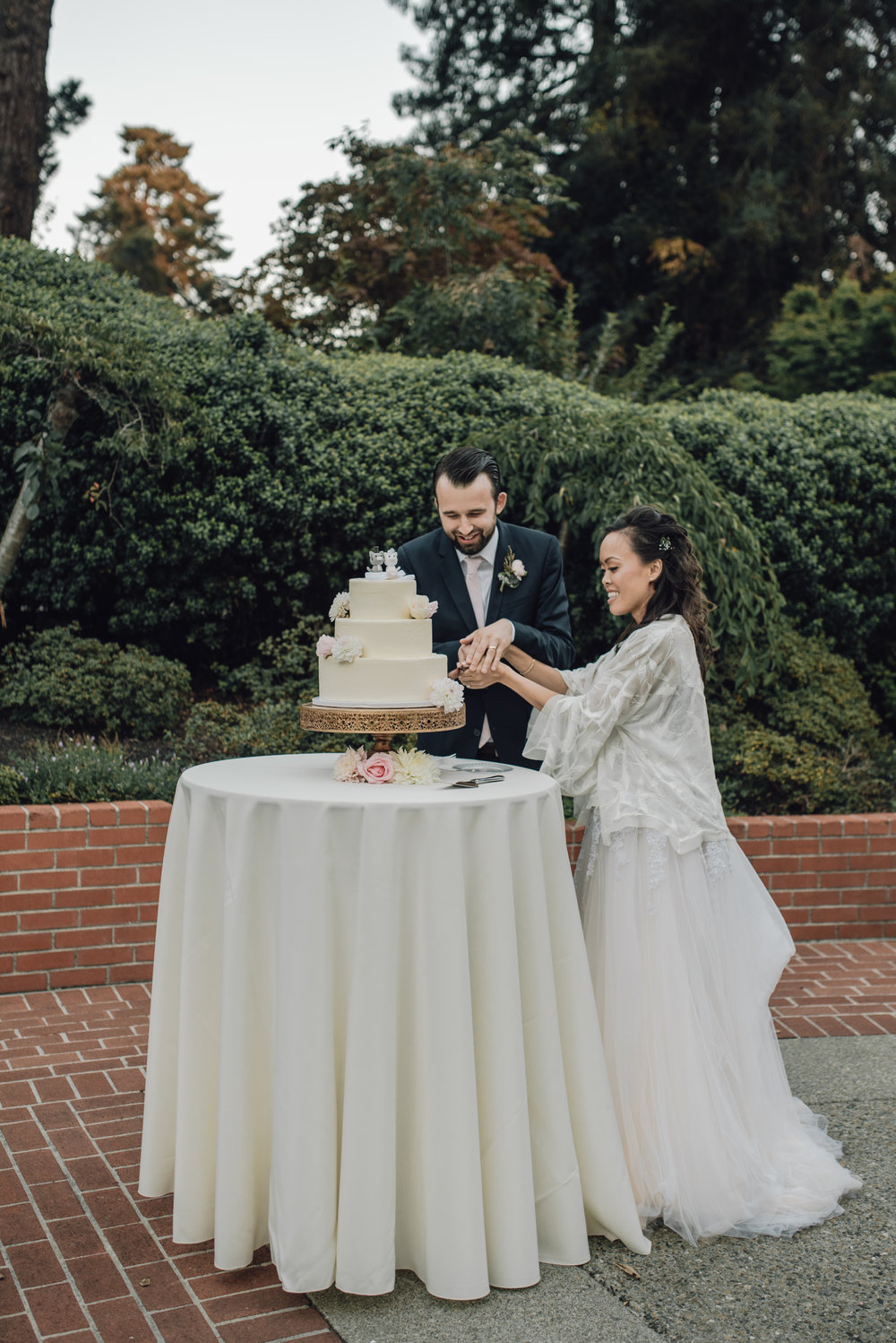 Main and Simple Photography_2017_Wedding_Oakland_S+B-1737.jpg