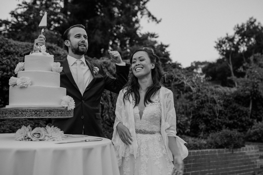Main and Simple Photography_2017_Wedding_Oakland_S+B-1741.jpg