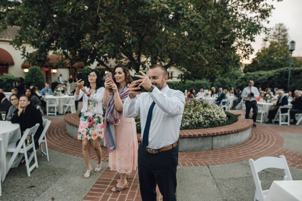 Main and Simple Photography_2017_Wedding_Oakland_S+B-1751.jpg