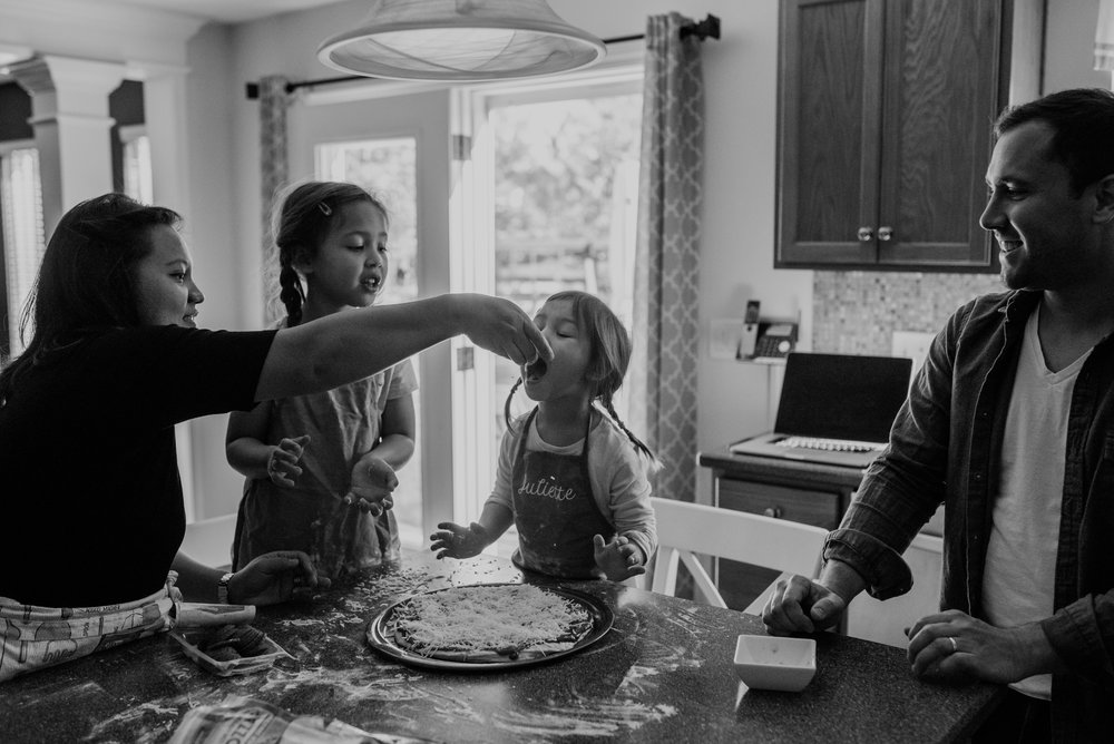Main and Simple Photography_2017_Family_Cincinnati_Tetreaults-204.jpg