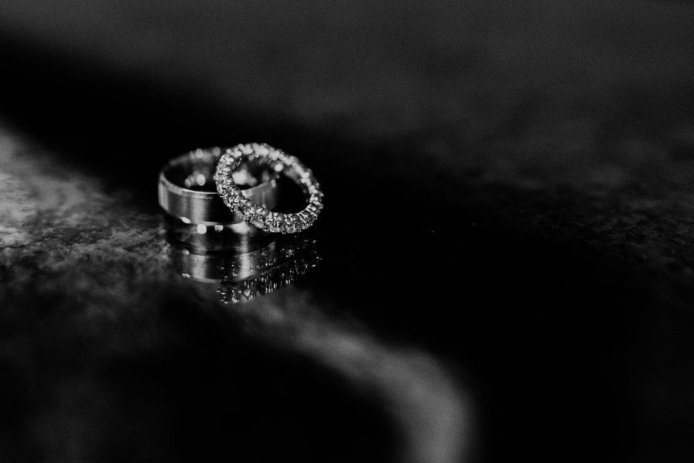 Main and Simple Photography_2017_Wedding_Farmingdale_S+H-128.jpg
