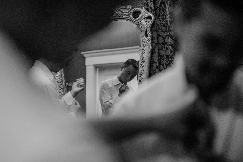 Main and Simple Photography_2017_Wedding_Farmingdale_S+H-151.jpg
