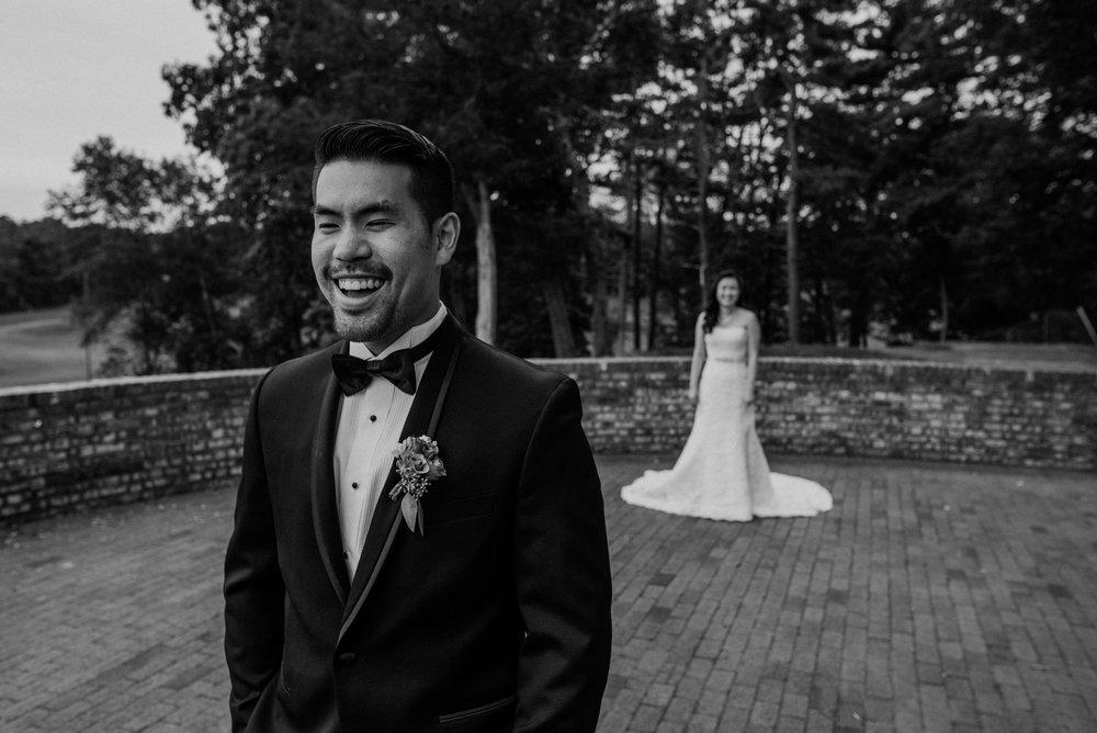 Main and Simple Photography_2017_Wedding_Farmingdale_S+H-216.jpg