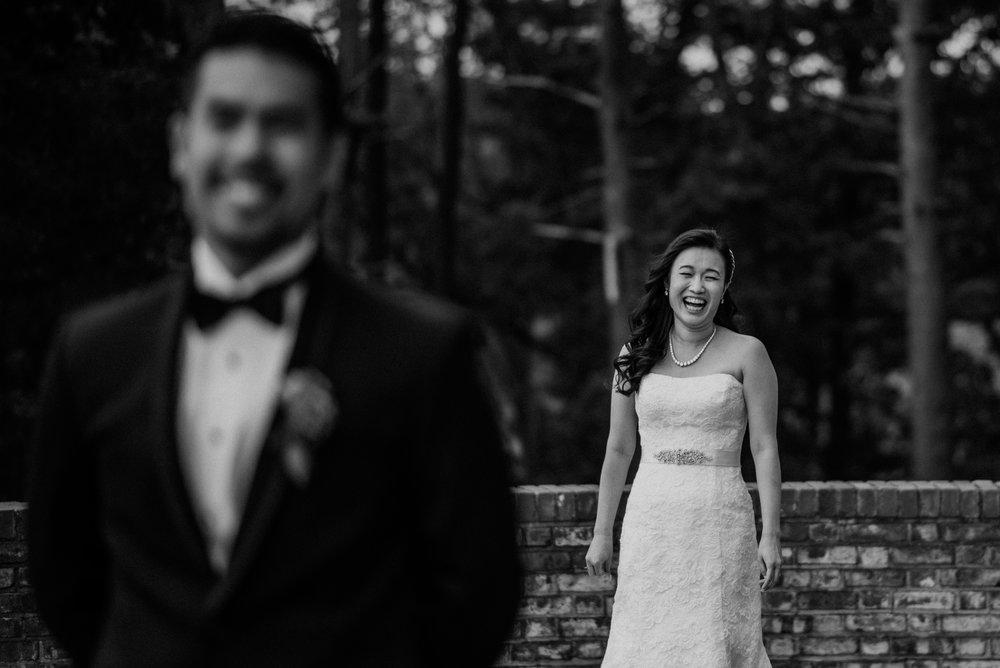 Main and Simple Photography_2017_Wedding_Farmingdale_S+H-221.jpg
