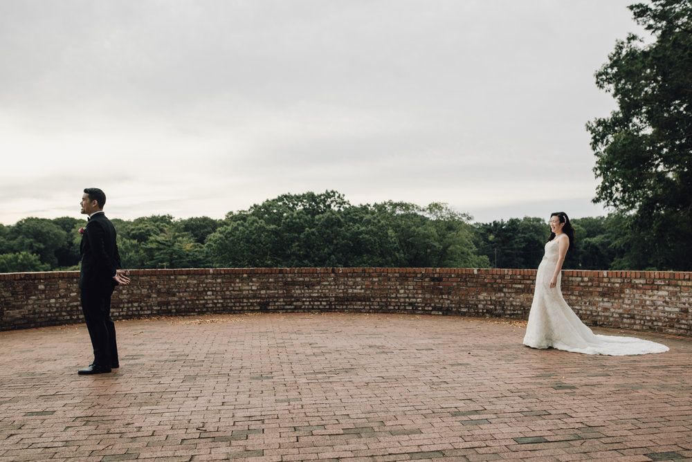 Main and Simple Photography_2017_Wedding_Farmingdale_S+H-218.jpg