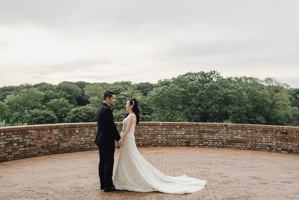 Main and Simple Photography_2017_Wedding_Farmingdale_S+H-229.jpg