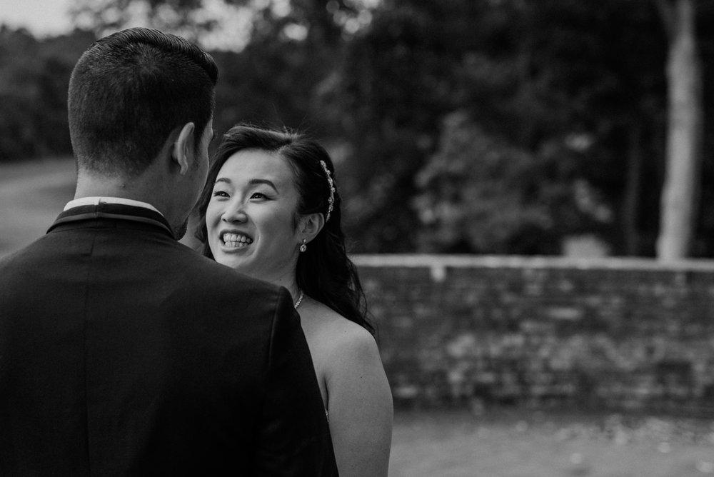 Main and Simple Photography_2017_Wedding_Farmingdale_S+H-231.jpg