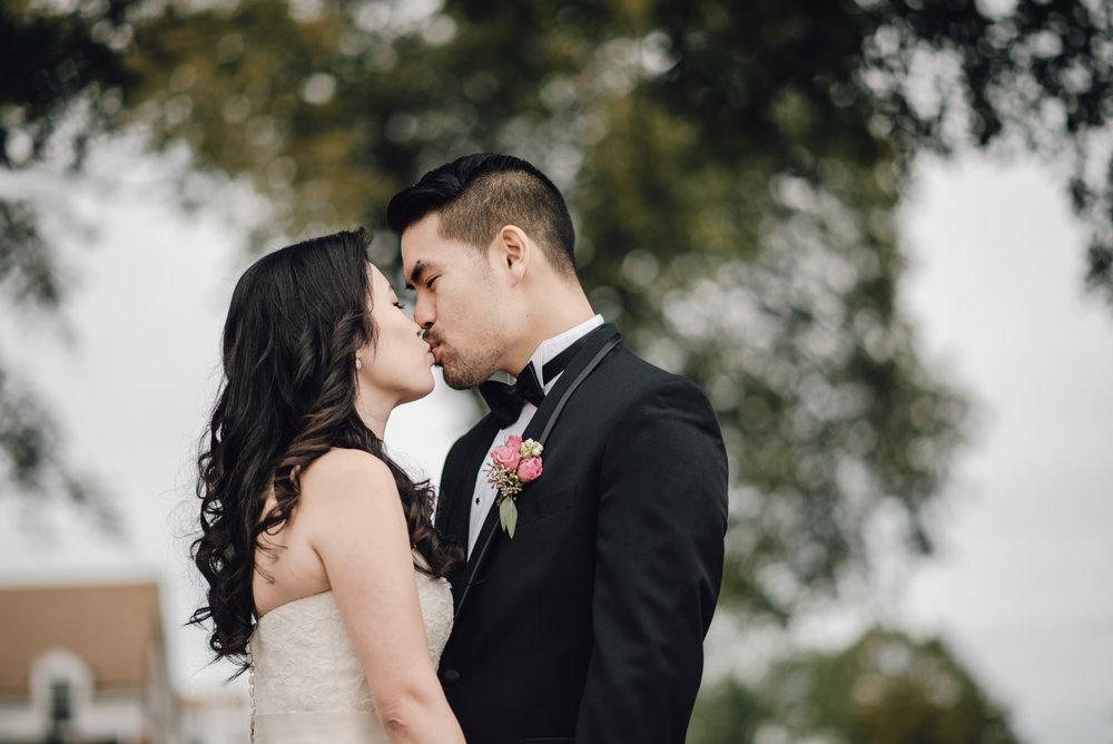 Main and Simple Photography_2017_Wedding_Farmingdale_S+H-233.jpg