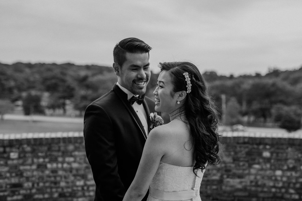 Main and Simple Photography_2017_Wedding_Farmingdale_S+H-241.jpg