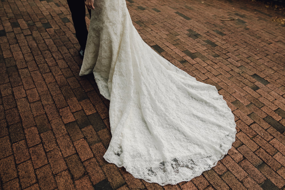 Main and Simple Photography_2017_Wedding_Farmingdale_S+H-239.jpg