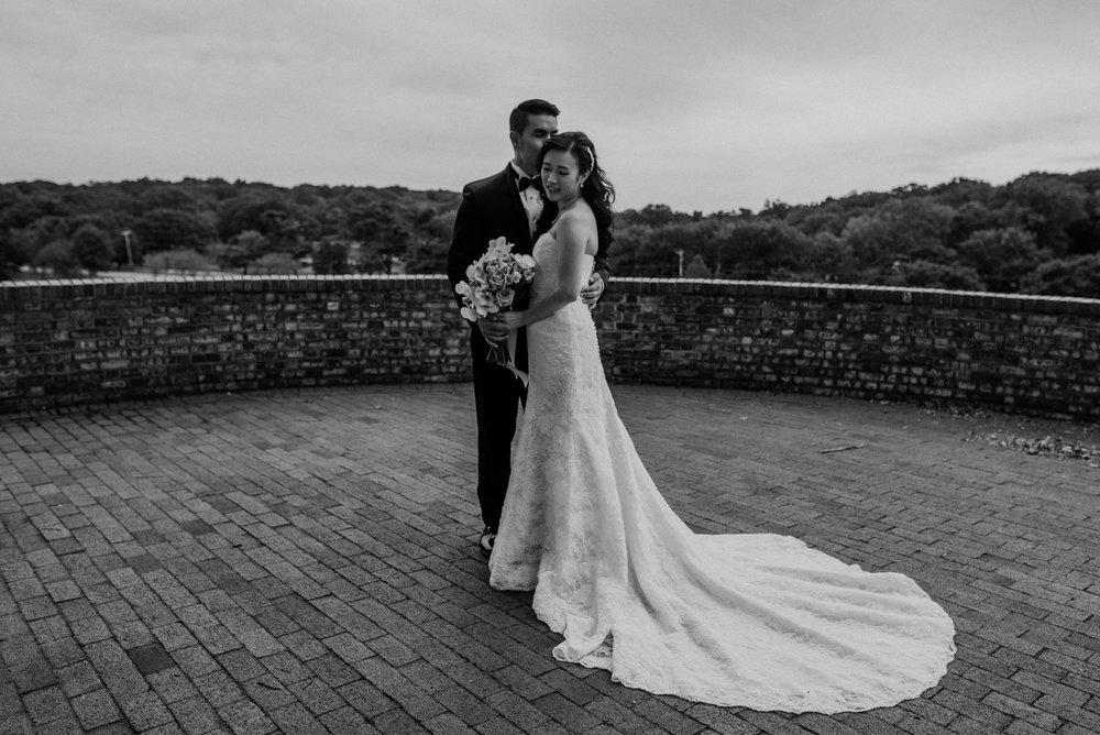 Main and Simple Photography_2017_Wedding_Farmingdale_S+H-262.jpg