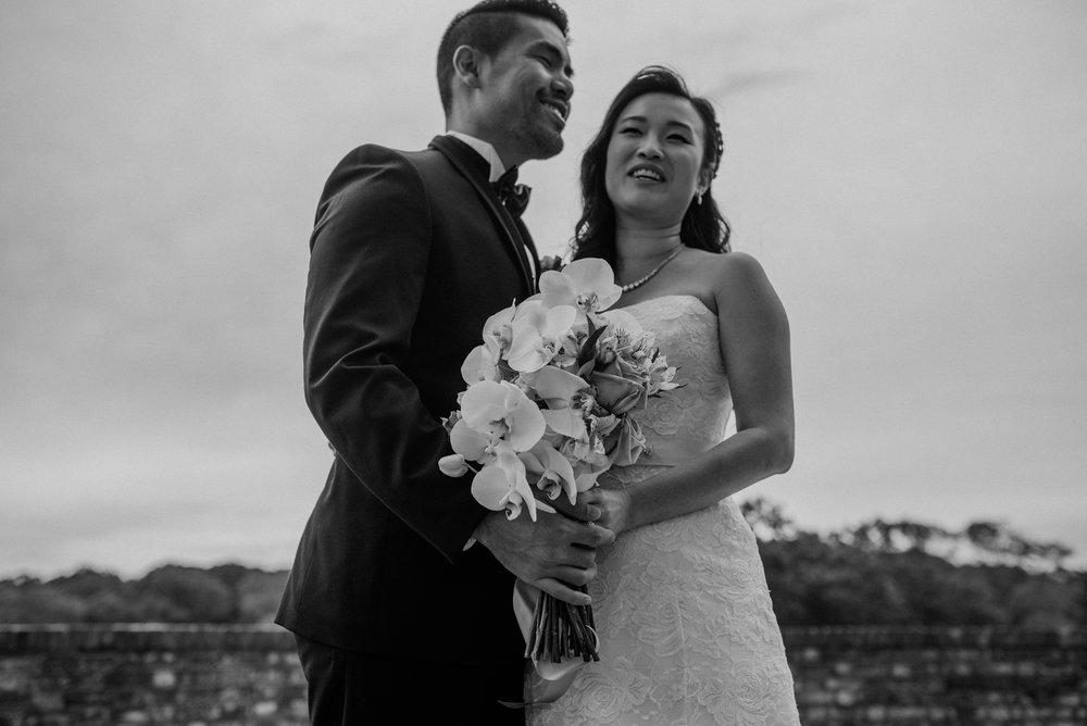 Main and Simple Photography_2017_Wedding_Farmingdale_S+H-265.jpg