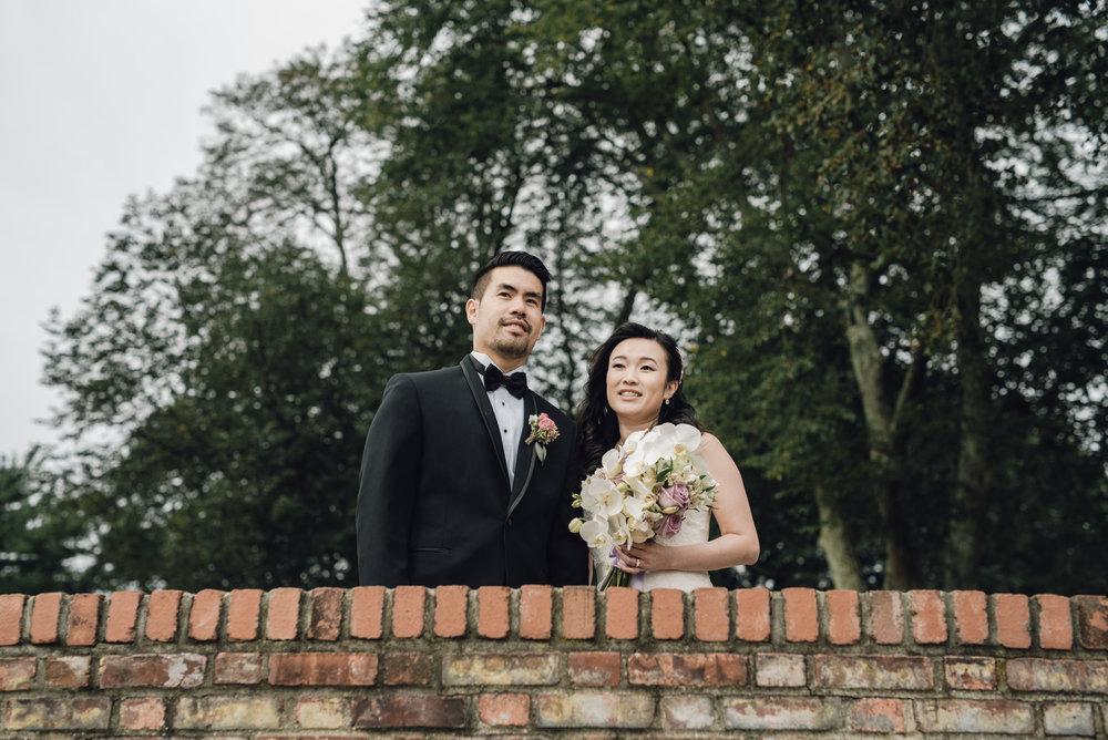 Main and Simple Photography_2017_Wedding_Farmingdale_S+H-277.jpg