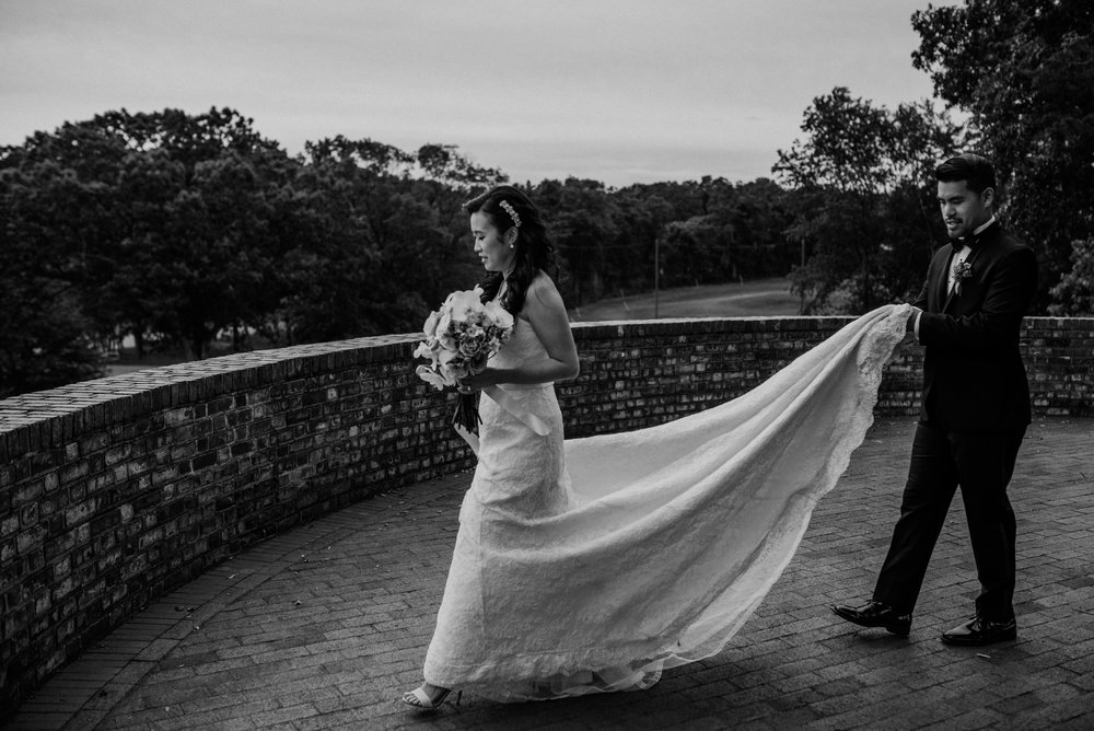 Main and Simple Photography_2017_Wedding_Farmingdale_S+H-275.jpg