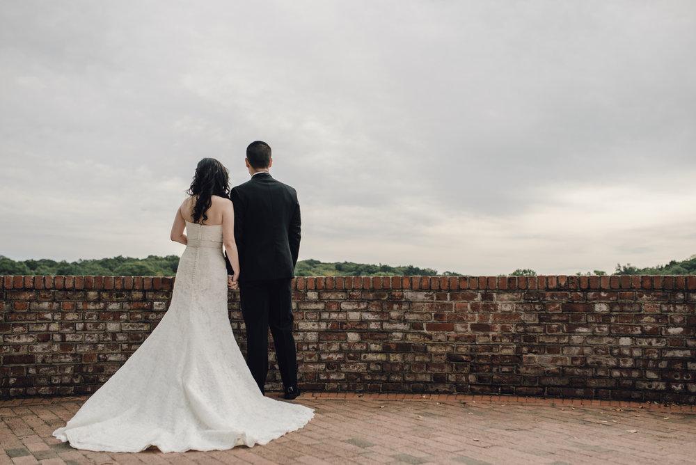 Main and Simple Photography_2017_Wedding_Farmingdale_S+H-280.jpg