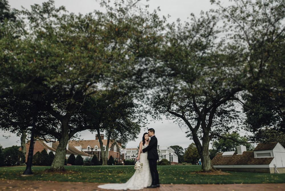 Main and Simple Photography_2017_Wedding_Farmingdale_S+H-283.jpg