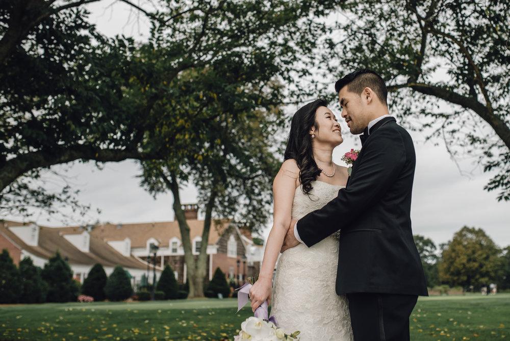 Main and Simple Photography_2017_Wedding_Farmingdale_S+H-285.jpg