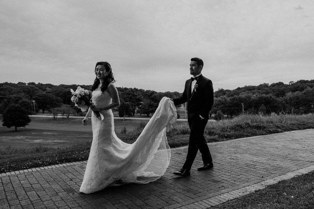 Main and Simple Photography_2017_Wedding_Farmingdale_S+H-299.jpg