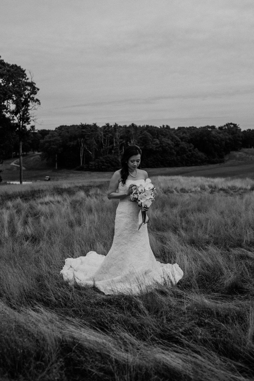 Main and Simple Photography_2017_Wedding_Farmingdale_S+H-305.jpg