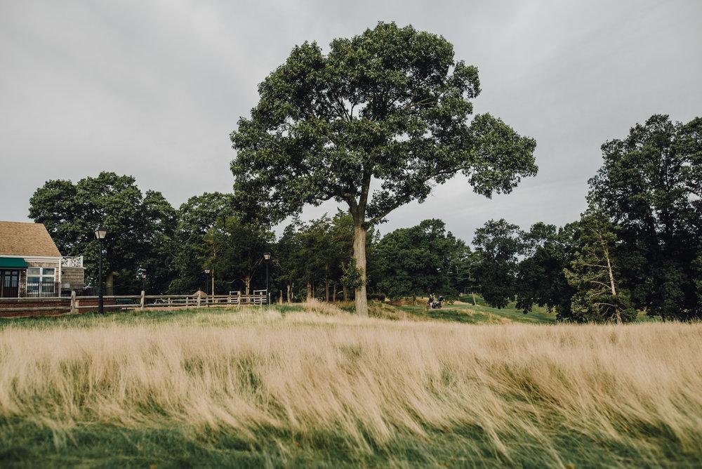 Main and Simple Photography_2017_Wedding_Farmingdale_S+H-301.jpg
