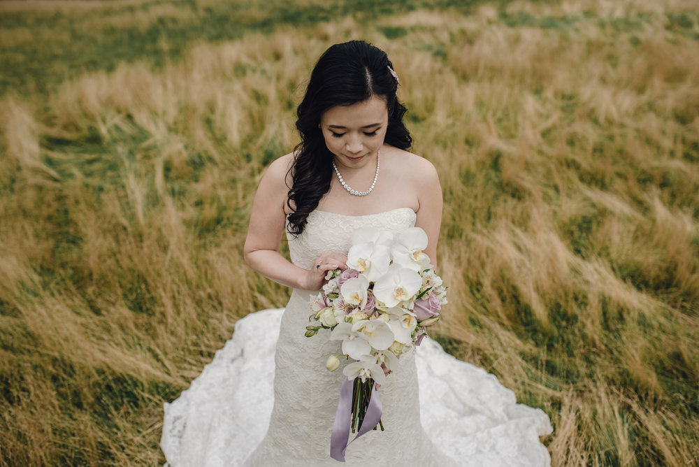 Main and Simple Photography_2017_Wedding_Farmingdale_S+H-306.jpg