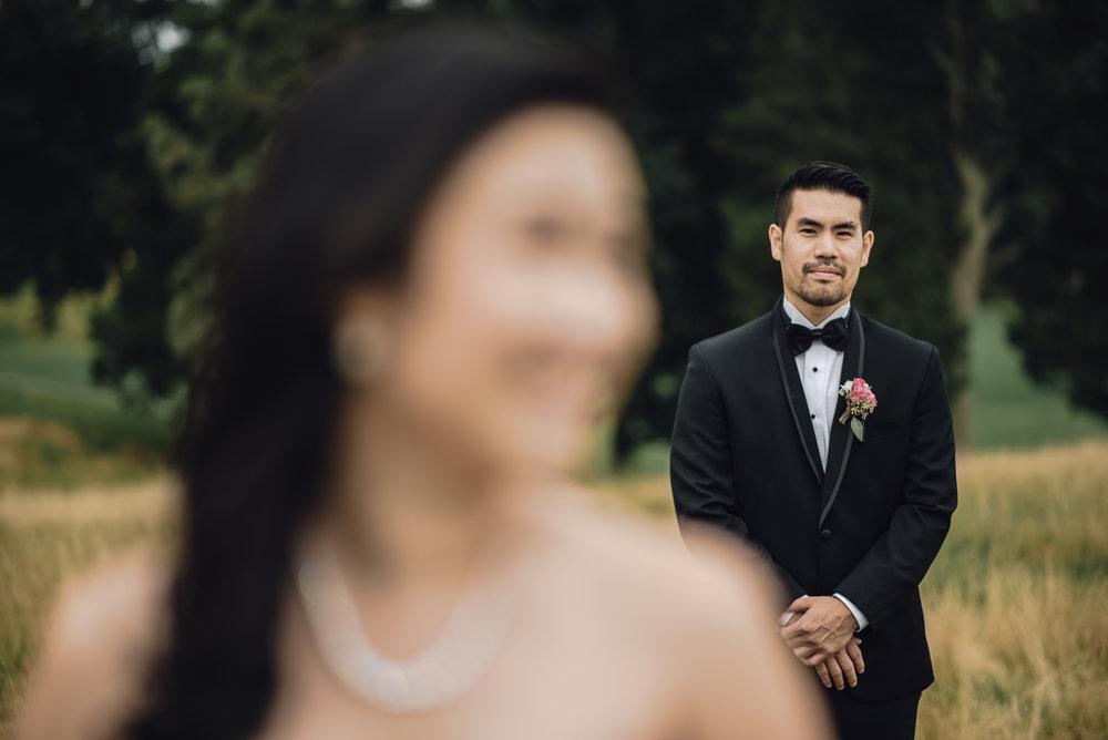 Main and Simple Photography_2017_Wedding_Farmingdale_S+H-322.jpg