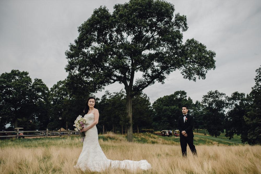 Main and Simple Photography_2017_Wedding_Farmingdale_S+H-324.jpg