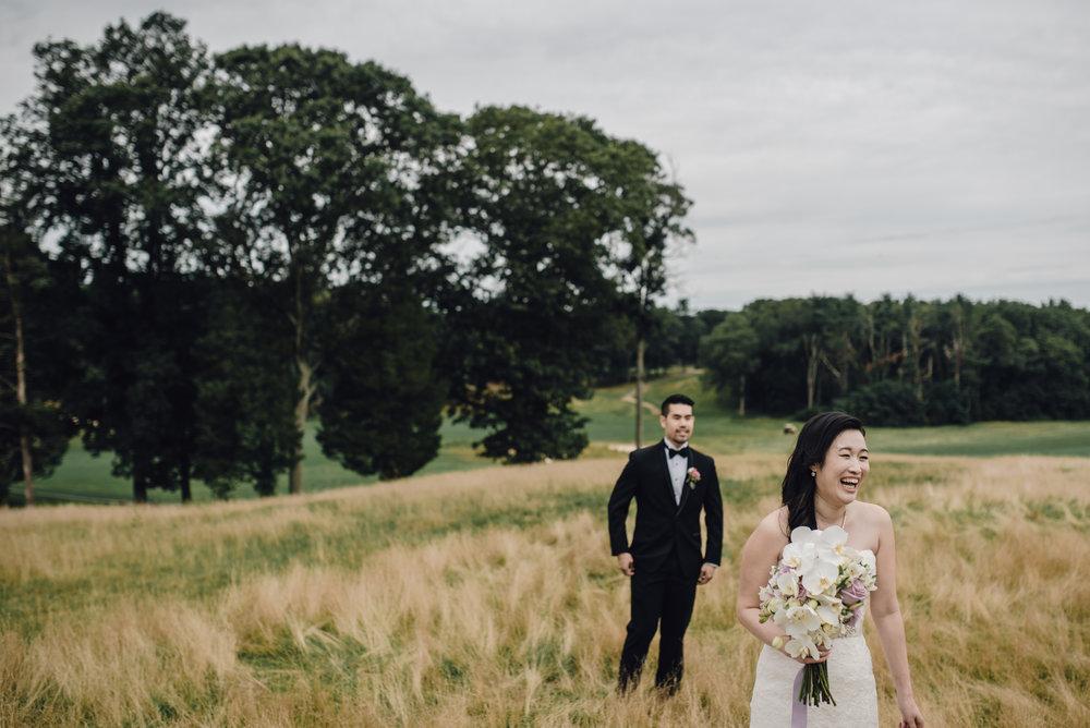 Main and Simple Photography_2017_Wedding_Farmingdale_S+H-327.jpg