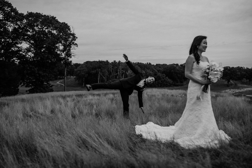 Main and Simple Photography_2017_Wedding_Farmingdale_S+H-331.jpg
