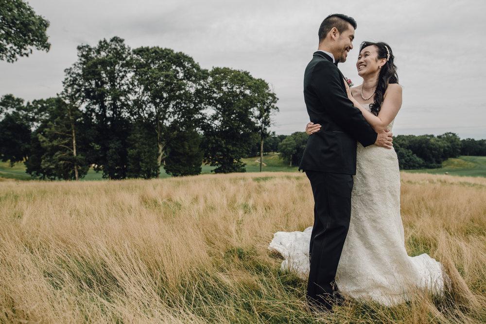 Main and Simple Photography_2017_Wedding_Farmingdale_S+H-332.jpg