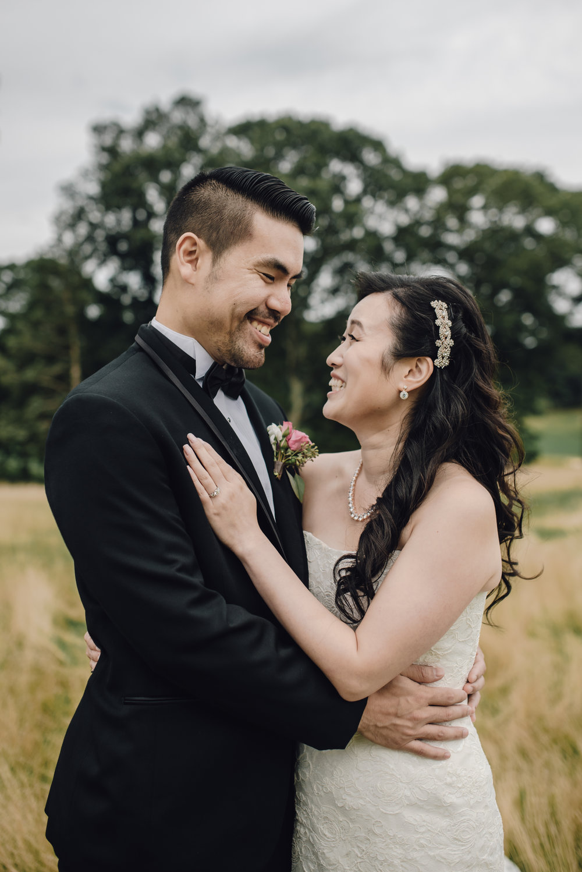 Main and Simple Photography_2017_Wedding_Farmingdale_S+H-334.jpg