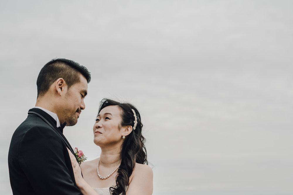 Main and Simple Photography_2017_Wedding_Farmingdale_S+H-340.jpg