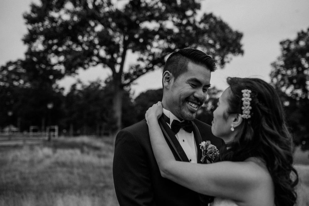 Main and Simple Photography_2017_Wedding_Farmingdale_S+H-342.jpg
