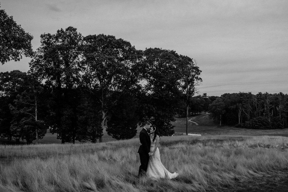 Main and Simple Photography_2017_Wedding_Farmingdale_S+H-353.jpg