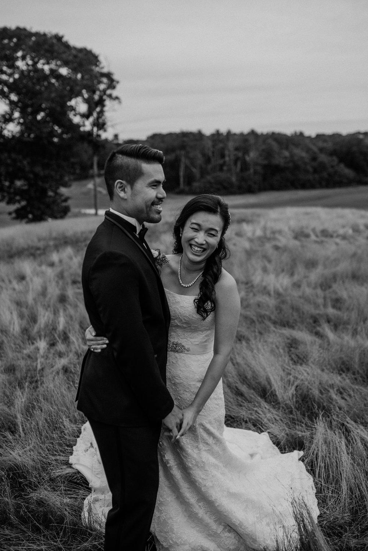 Main and Simple Photography_2017_Wedding_Farmingdale_S+H-366.jpg