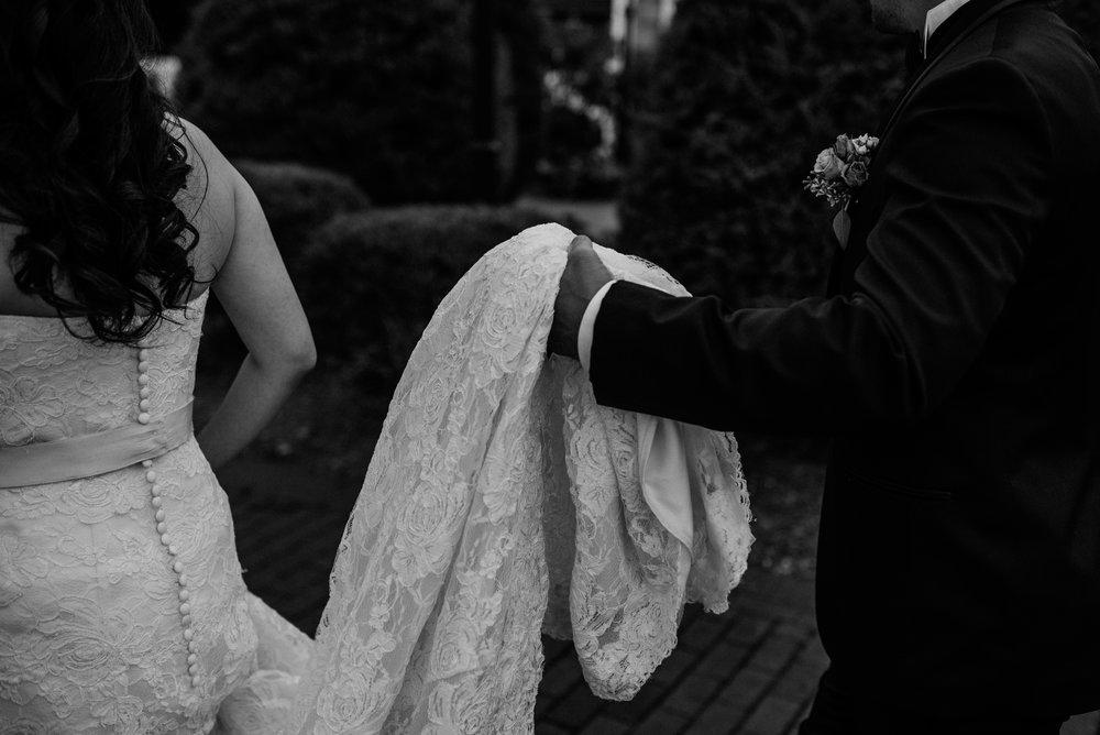 Main and Simple Photography_2017_Wedding_Farmingdale_S+H-378.jpg