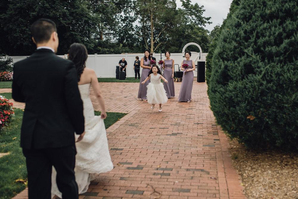 Main and Simple Photography_2017_Wedding_Farmingdale_S+H-380.jpg
