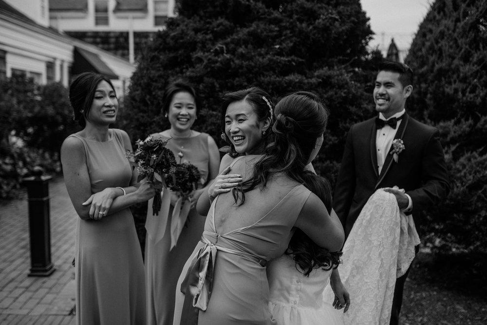 Main and Simple Photography_2017_Wedding_Farmingdale_S+H-389.jpg