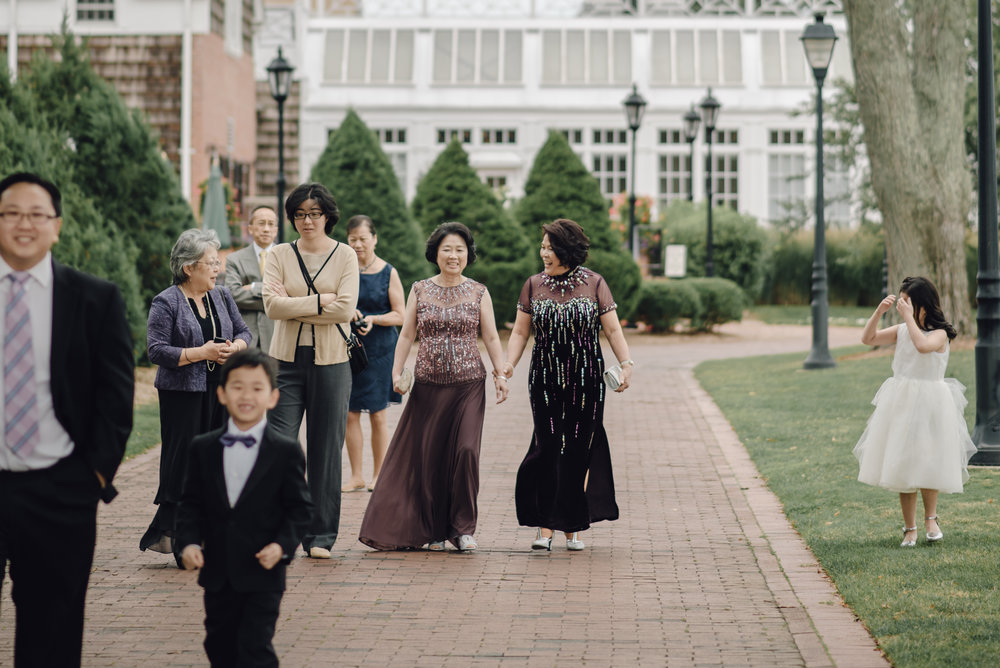 Main and Simple Photography_2017_Wedding_Farmingdale_S+H-408.jpg