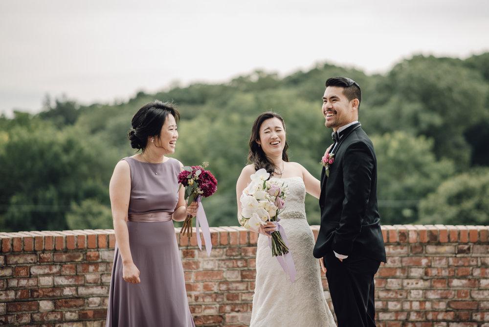 Main and Simple Photography_2017_Wedding_Farmingdale_S+H-405.jpg