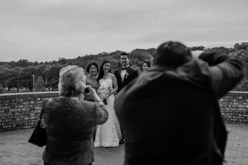 Main and Simple Photography_2017_Wedding_Farmingdale_S+H-422.jpg