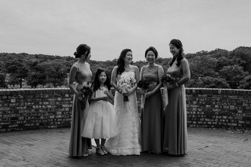 Main and Simple Photography_2017_Wedding_Farmingdale_S+H-463.jpg