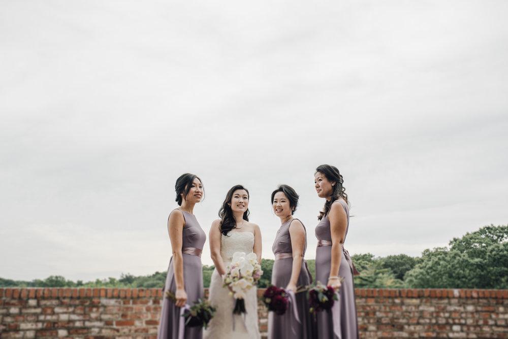 Main and Simple Photography_2017_Wedding_Farmingdale_S+H-505.jpg