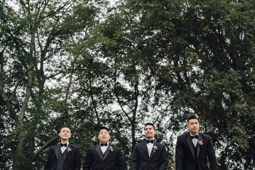Main and Simple Photography_2017_Wedding_Farmingdale_S+H-554.jpg