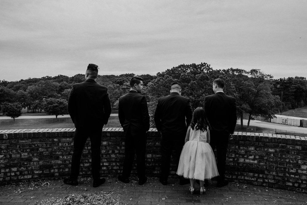 Main and Simple Photography_2017_Wedding_Farmingdale_S+H-556.jpg