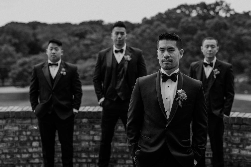 Main and Simple Photography_2017_Wedding_Farmingdale_S+H-558.jpg